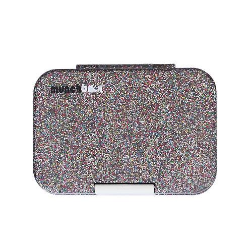 Rainbow | Mega 4 | Sparkle