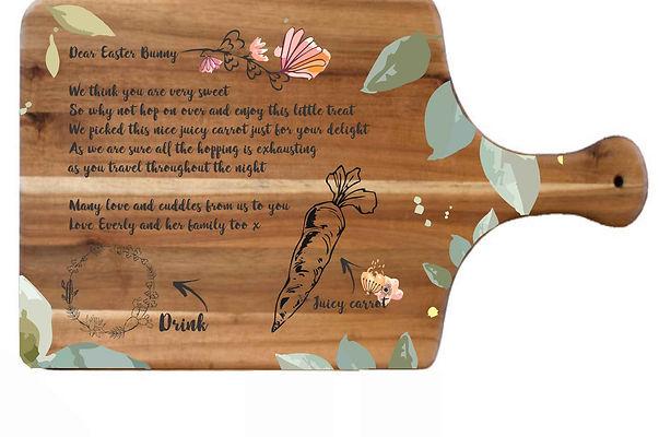 Easter Bunny Board Floral.jpg