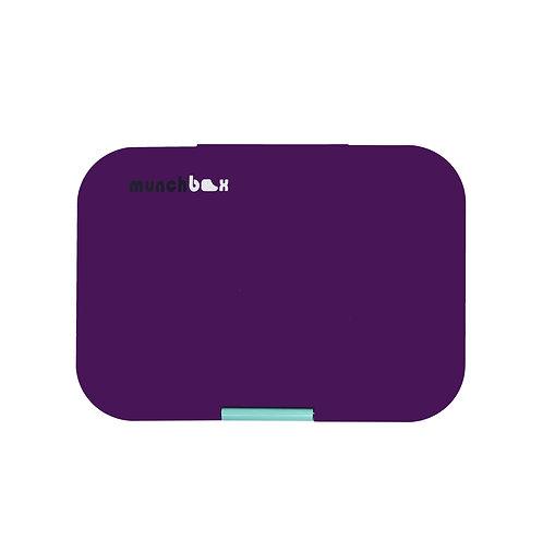 Purple   Maxi 6   Bold