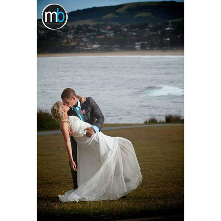 Really enjoyed shooting this wedding in