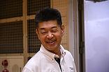 20180819 審判研修会_180820_0112.jpg