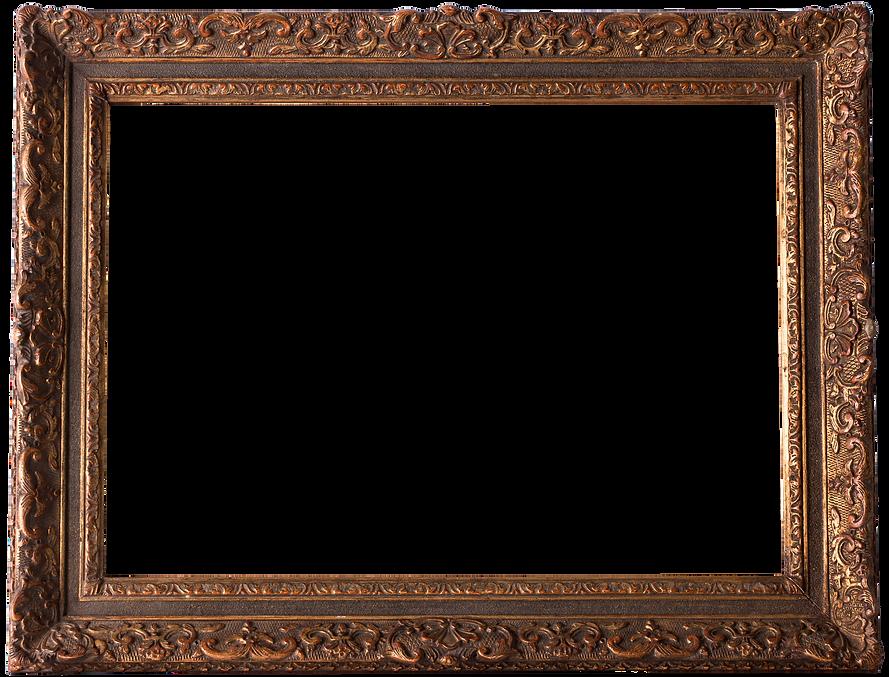 Vintage_Frame_Transparent_PNG_Image.png