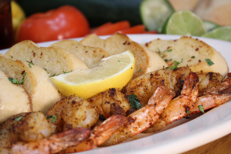 Grilled_Shrimp