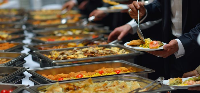 catering_Event