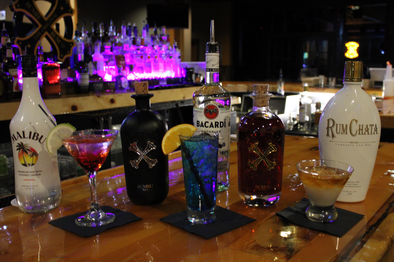 Smokin'_Flame_Cocktail_coll