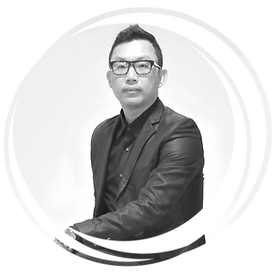 Franky Wong