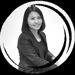 Annie Yeung