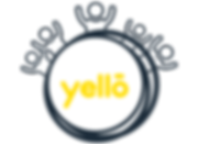 In Yello, Passion is our business