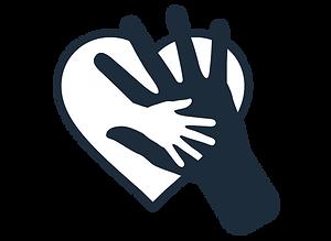 Yello is charity friendly