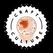 Craft Culture