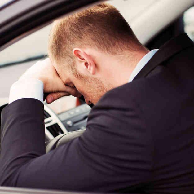 Требования для автовладельцев ужесточат