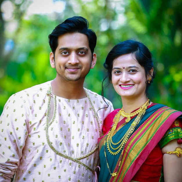 Почему в Индии носят по двое трусов