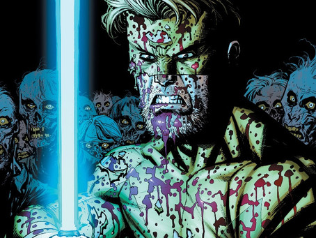 IMAGE/SKYBOUND LAUNCHES SKYBOUND X