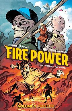 fire-power-by-kirkman-samnee-vol-1-prelu