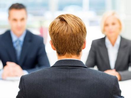 Emprego Serra oferece garantia de recolocação de profissional sem custo