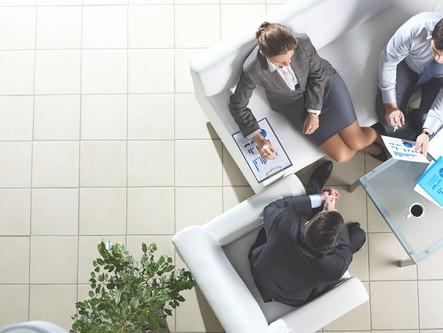 PSM Seleção de Executivos disponibiliza banco de profissionais para contratação sem custo