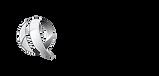 logo_PGQP_horizontal_monocor_positivo.pn
