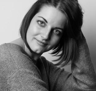 Lisa Kröll