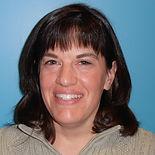 Dr Bonnie Marable