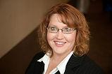 Karen Haggard