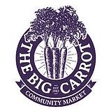 big carrot.png