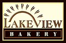 lakeview bakery.png