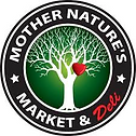 mother natures market and deli.png