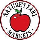 natures fare market.png