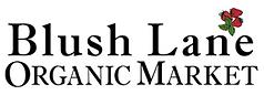 blush lane organic market.png