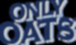 OnlyOats-Logo.png