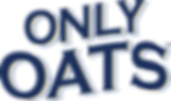 OnlyOats-Logo.png