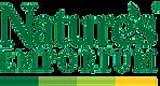 Natures Emporium logo resized.png