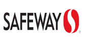 safeway-logo resized.png