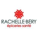 rachelle bery.png
