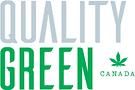 qualitygreen.png