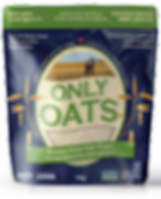 OnlyOats_ROLLED_Mockup.png