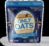 OnlyOats_STEEL CUT_Mockup.png