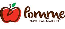 pomme natural market.png