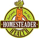homesteader health.png