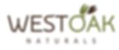 westoak logo.png