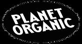 planet organic logo2resize.png