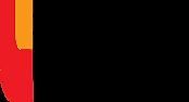 Loblaws logo resized.png