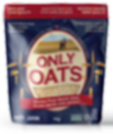 OnlyOats_QUICK_Mockup.png