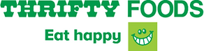 thriftyfoods.png