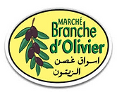 marche brance.png