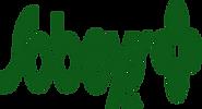 sobeys logo resized.png