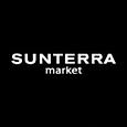 sunterra market.png