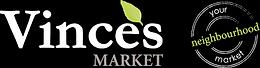 vinces market.png