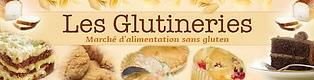 les gluteneries.png