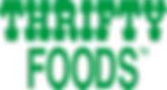 thrifty foods logo resized.png